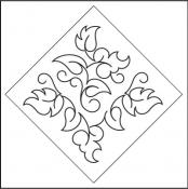 Arboretum-Block-3-quilting-pantograph-pattern-Patricia-Ritter-Urban-Elementz.jpg