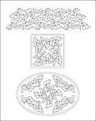 Arboretum-Home-Elementz-Set-quilting-pantograph-pattern-Patricia-Ritter-Urban-Elementz.jpg
