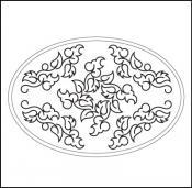 Arboretum-Placemat-quilting-pantograph-pattern-Patricia-Ritter-Urban-Elementz.jpg