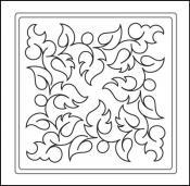 Arboretum-Pot-Holder-quilting-pantograph-pattern-Patricia-Ritter-Urban-Elementz.jpg