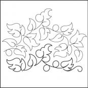 Arboretum-Set-In-Piece-1-quilting-pantograph-pattern-Patricia-Ritter-Urban-Elementz-1.jpg