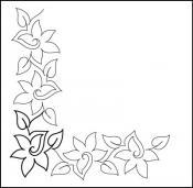 Bellflower-Corner-quilting-pantograph-pattern-Patricia-Ritter-Urban-Elementz-1.jpg