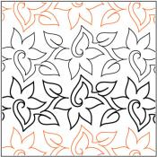 Bellflower-Set-with-Corner-quilting-pantograph-pattern-Patricia-Ritter-Urban-Elementz-1.jpg