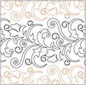 Blossoms-quilting-pantograph-pattern-Patricia-Ritter-Urban-Elementz.jpg