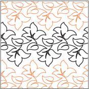 Botanical-Gardens-Border-quilting-pantograph-pattern-Patricia-Ritter-Urban-Elementz.jpg