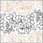 Botanical-Gardens-quilting-pantograph-pattern-Patricia-Ritter-Urban-Elementz.jpg