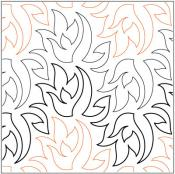 Caliente-quilting-pantograph-pattern-Patricia-Ritter-Urban-Elementz.jpg