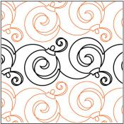 Christmas-Doodle-Petite-quilting-pantograph-pattern-Patricia-Ritter-Urban-Elementz.jpg