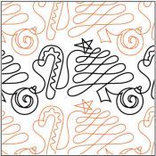 Christmas-Doodle-quilting-pantograph-pattern-Patricia-Ritter-Urban-Elementz.jpg