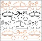 NY-Cabbie-quilting-pantograph-pattern-Patricia-Ritter-Urban-Elementz.jpg