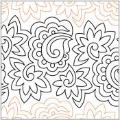New-Delhi-2-quilting-pantograph-pattern-Patricia-Ritter-Urban-Elementz.jpg