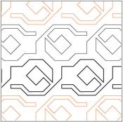 Nuts-and-Bolts-quilting-pantograph-pattern-Patricia-Ritter-Urban-Elementz.jpg