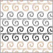 Passion-Flower-Sashing-quilting-pantograph-pattern-Patricia-Ritter-Urban-Elementz.jpg