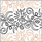 Passion-Flower-Set-quilting-pantograph-pattern-Patricia-Ritter-Urban-Elementz1.jpg