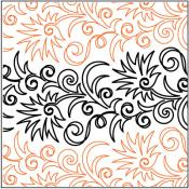 Passion-Flower-Set-with-Corner-quilting-pantograph-pattern-Patricia-Ritter-Urban-Elementz1.jpg