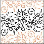 Passion-Flower-quilting-pantograph-pattern-Patricia-Ritter-Urban-Elementz.jpg