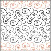 Peace-Petite-quilting-pantograph-pattern-Patricia-Ritter-Urban-Elementz.jpg