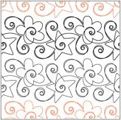 Peace-and-Happiness-Petite-quilting-pantograph-pattern-Patricia-Ritter-Urban-Elementz.jpg