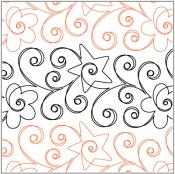 Peace-and-Happiness-quilting-pantograph-pattern-Patricia-Ritter-Urban-Elementz.jpg