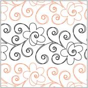 Peace-quilting-pantograph-pattern-Patricia-Ritter-Urban-Elementz.jpg