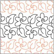 Periwinkles-Petite-Set-with-Corner-quilting-pantograph-pattern-Patricia-Ritter-Urban-Elementz1.jpg
