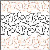 Periwinkles-Petite-quilting-pantograph-pattern-Patricia-Ritter-Urban-Elementz1.jpg