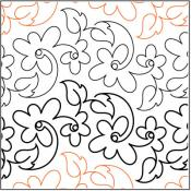 Periwinkles-quilting-pantograph-pattern-Patricia-Ritter-Urban-Elementz.jpg