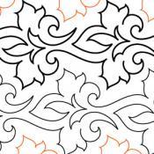 Phoenix-Set-quilting-pantograph-pattern-Patricia-Ritter-Urban-Elementz1.jpg