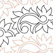 Pink-Paisley-Petite-Set-quilting-pantograph-pattern-Patricia-Ritter-Urban-Elementz-1.jpg
