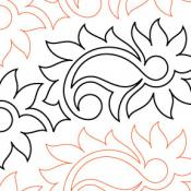 Pink-Paisley-Petite-quilting-pantograph-pattern-Patricia-Ritter-Urban-Elementz.jpg
