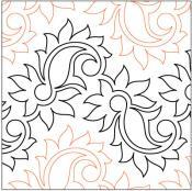 Pink-Paisley-Set-quilting-pantograph-pattern-Patricia-Ritter-Urban-Elementz-1.jpg