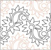 Pink-Paisley-Set-with-Corner-quilting-pantograph-pattern-Patricia-Ritter-Urban-Elementz-1.jpg