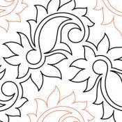 Pink-Pasiley-quilting-pantograph-pattern-Patricia-Ritter-Urban-Elementz.jpg