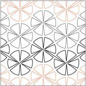 Pinwheel-1-60-degrees-quilting-pantograph-pattern-Patricia-Ritter-Urban-Elementz.jpg