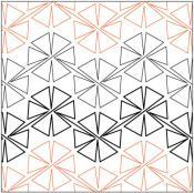 Pinwheel-2-60-degrees-quilting-pantograph-pattern-Patricia-Ritter-Urban-Elementz.jpg