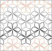 Pinwheel-3-60-degrees-quilting-pantograph-pattern-Patricia-Ritter-Urban-Elementz.jpg