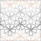 Pinwheel-4-72-degrees-quilting-pantograph-pattern-Patricia-Ritter-Urban-Elementz.jpg