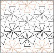 Pinwheel-5-72-degrees-quilting-pantograph-pattern-Patricia-Ritter-Urban-Elementz.jpg