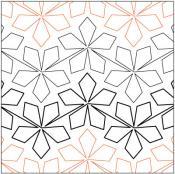 Pinwheel-6-72-degrees-quilting-pantograph-pattern-Patricia-Ritter-Urban-Elementz.jpg