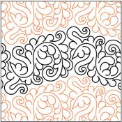 Pirouette-quilting-pantograph-pattern-Patricia-Ritter-Urban-Elementz.jpg