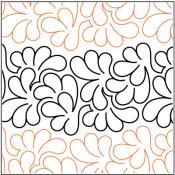 Plumbago-Grande-quilting-pantograph-pattern-Patricia-Ritter-Urban-Elementz.jpg