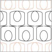 Avante-Garde-quilting-pantograph-pattern-Patricia-Ritter-Urban-Elementz.jpg