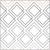Diagonal-Plaid-quilting-pantograph-pattern-Patricia-Ritter-Urban-Elementz.jpg