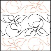Loose-Leaf-quilting-pantograph-pattern-Patricia-Ritter-Urban-Elementz.jpg