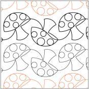 Mushrooms-quilting-pantograph-pattern-Patricia-Ritter-Urban-Elementz.jpg