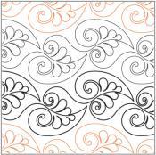 Resplendent-quilting-pantograph-pattern-Patricia-Ritter-Urban-Elementz.jpg