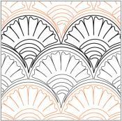 Turkish-Tiles-1-quilting-pantograph-pattern-Patricia-Ritter-Urban-Elementz.jpg
