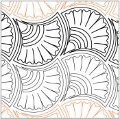 Turkish-Tiles-2-quilting-pantograph-pattern-Patricia-Ritter-Urban-Elementz-1.jpg