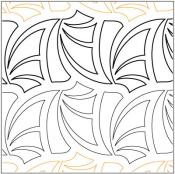 Haiku-quilting-pantograph-pattern-Patricia-Ritter-Urban-Elementz.jpg