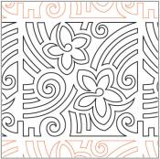 Mola-1-quilting-pantograph-pattern-Patricia-Ritter-Urban-Elementz.jpg